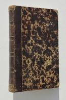 """Lyderic - Alexandre Dumas - RARE édition Originale Dite """"contrefaçon Belge"""" 1842 (Bruxelles) - 1801-1900"""