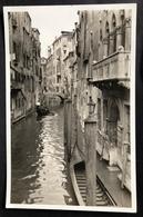 Venezia Rio Della Fava - Venezia (Venice)