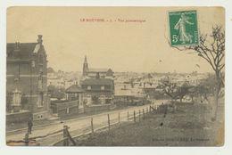 Le Nouvion - Vue Panoramique - Altri Comuni