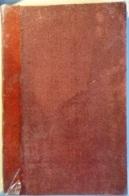Historique Du 3 ° Régiment De Zouaves - Cataloghi