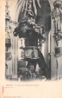 BRUGES - La Chaire De L'Eglise Notre-Dame - Brugge