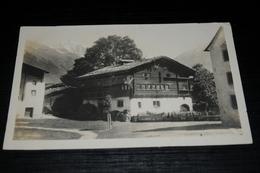 9065        ERNEN - VS Valais