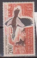 COTE DES SOMALIS          N°  YVERT  PA 28     NEUF SANS CHARNIERE      ( Nsch 02/16 ) - Côte Française Des Somalis (1894-1967)