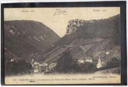39116 .  PRETIN . EDIT. DAVID MAUVAS - France