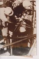 1957 VANGUARD BASE AMERICAN TEST SATÉLITE CAPE CANAVERAL US   18*12CM Astronáutica Astronautique Raumfahrt Espace - Aviación