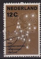 NL PLAATFOUT, Nvphnr 772. P. Cw 2 Euro - Variétés Et Curiosités