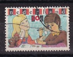 NL PLAATFOUT, Nvphnr 1201. PM7. Cw 4 Euro - Variétés Et Curiosités