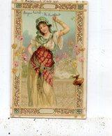ILLUSTRATEUR ART NOUVEAU - 1900-1949
