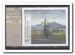 Duitsland 2019, Postfris MNH, Tree - [7] West-Duitsland