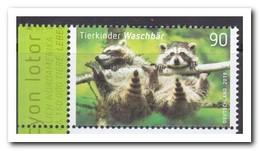 Duitsland 2019, Postfris MNH, Animals - [7] West-Duitsland