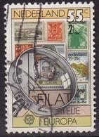NL PLAATFOUT, Nvphnr 1179. PM3. Cw 7 Euro - Variétés Et Curiosités