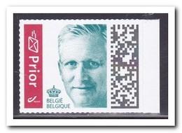 België 2019, Postfris MNH, 2 Stamps - Nuevos