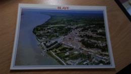 CSM - BLAYE - Blaye