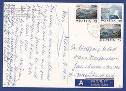 Karte (br8234) - Cartas