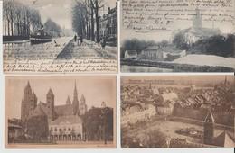 Lot 2 Maastricht - Maastricht