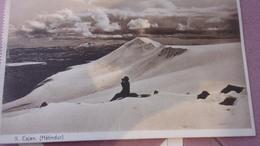 ICELAND ISLAND  EDIT SVEINBJORN INGIMUNDARSON  ESJAN HATINDUR - Islande