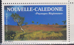 Nouvelle Calédonie   1993       PA     N °    300       COTE     2 € 30        ( E 51 ) - Nouvelle-Calédonie