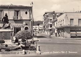 Campania - Benevento - Benevento