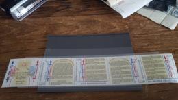 LOT 484639 TIMBRE DE FRANCE NEUF** LUXE BLOC - Colecciones Completas