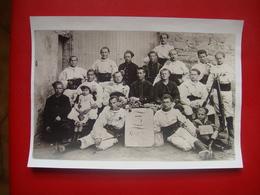 Sainte-cécile (vaucluse) Classe 1916 - Autres Communes