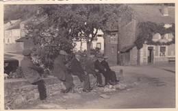 43031 -  Bohan  Carte  Photo - Vresse-sur-Semois