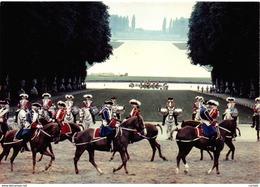 78-VERSAILLES-N°3758-D/0235 - Versailles