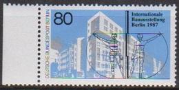 Berlin 1987 Mi-Nr.785  ** Postfr. Internationale Bauausstellung, Berlin ( B2606 ) Günstige Versandkosten - Nuevos