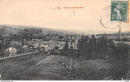 76-RY-N°3764-E/0209 - France