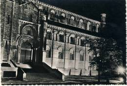Tournai - Doornik