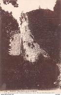 80-SAINT VALERY SUR SOMME-N°3773-E/0303 - Saint Valery Sur Somme