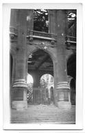 Le Havre Après Bombardement 1944 Guerre 40-45 Photo 7x11,5 - Luoghi