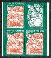 FRANCE - Nr 3135 - 1998 - OBLITERE - Usati