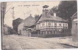 Gistel - Villa Agnès - Gistel