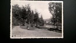 Genval  Coin Du Parc Des Sources De Genval - Rixensart