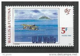 "Wallis YT 467 "" ULM "" 1994 Neuf** - Neufs"