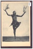 LISA KRESSE - VASANTASENA - TB - Danse