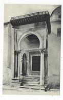 CPA - Tunisie  - Tunis - Porte Du Collège - Túnez