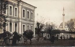 Monastir Bitola ?? Guerre Campagne D'Orient - Macédoine