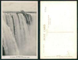 OF [ 18926 ] - ZIMBABWE - VICTORIA FALLS SOUTHERN RHODESIA FROM LIVINGSTONE ISLAND - Zimbabwe