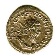 Monnaie Romaine De POSTUME 259-268 - 5. L'Anarchie Militaire (235 à 284)