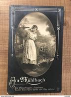 Am Muhlbach - Femmes