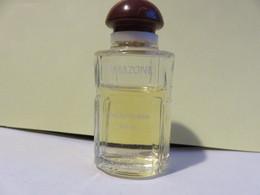 Miniature De Parfum Sans Boite  Amazone Mi Pleine - Parfumminiaturen
