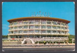 108621/ PALMA, Hotel *Acapulco* - Mallorca