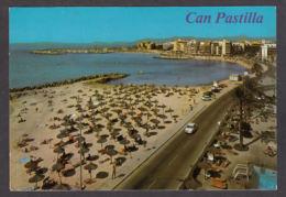 79134/ PALMA, Can Pastilla - Palma De Mallorca