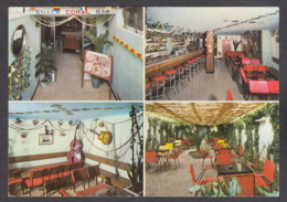 108624/ PALMA, El Arenal, Snack Bar *Coral* - Mallorca