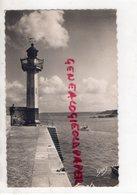 22 - SAINT QUAY PORTRIEUX- ST QUAY-   LE PHARE - ARTAUD N° 35 - 1955  -  COTES DU NORD - Saint-Quay-Portrieux