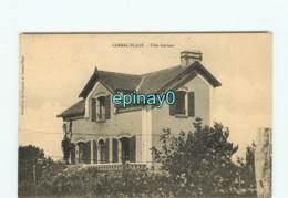Ddd - 56 - CARNAC - Villa Kerlano - Carnac
