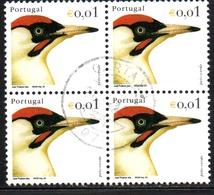 N° 2621 - 2003 - 1910-... République
