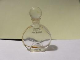 Miniature Vide Gl'1 - Parfumminiaturen