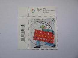 BRD  3491   O - [7] République Fédérale